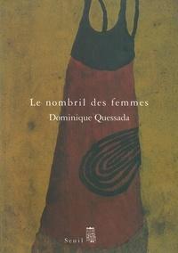 Dominique Quessada - .