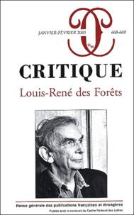 Dominique Rabaté et  Collectif - .
