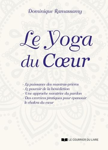 Le yoga du coeur