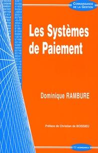 Les systèmes de paiement.pdf