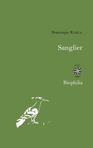 Dominique Rameau - Sanglier.
