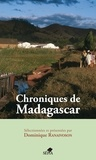 Dominique Ranaivoson - Chroniques de Madagascar.