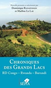 Chroniques des Grands lacs - RD Congo - Rwanda - Burundi.pdf