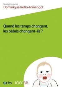 Quand les temps changent, les bébés changent-ils ?.pdf