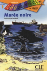 Marée noire - Niveau 1.pdf