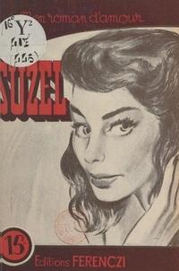 Dominique Renouard - Suzel.