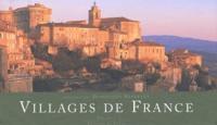 Dominique Repérant - Villages de France.
