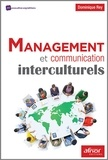 Dominique Rey - Management et communication interculturels.