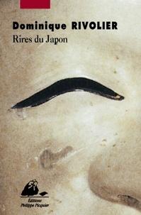 Histoiresdenlire.be Rires du Japon Image