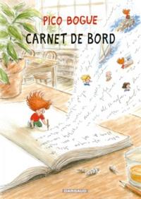 Téléchargement de livres audio sur Kindle Fire Pico Bogue Tome 9 par Dominique Roques, Alexis Dormal