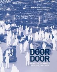 Dominique Rouillard - Door to door.