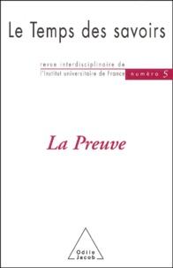 Dominique Rousseau et Michel Morvan - .