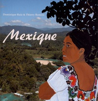 Mexique - Dominique Ruiz |