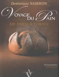 Voyage du pain de Paris à Tokyo.pdf