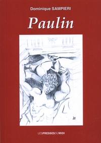 Dominique Sampieri - Paulin.