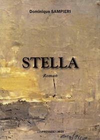 Dominique Sampieri - Stella.