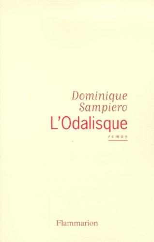 Dominique Sampiero - .