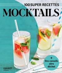 Dominique Sauvage - Mocktails.