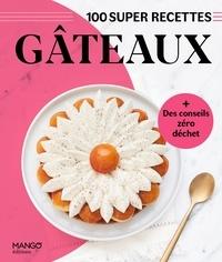 Dominique Sauvages et AnneCé Bertin - Gâteaux.