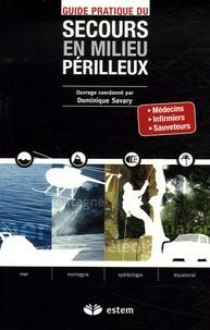 Guide pratique du secours en milieu périlleux.pdf