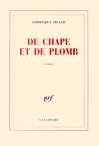 Dominique Sigaud - .