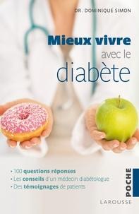 Deedr.fr Mieux vivre avec le diabète Image