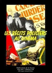 Dominique Sipière et  Collectif - .