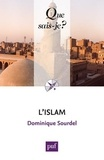 Dominique Sourdel - L'islam.