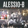 Dominique Stella - Alessio-B - All over love.