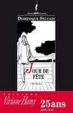 Dominique Sylvain - Jour de fête.