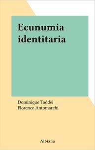 Dominique Taddei - .