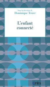 Rhonealpesinfo.fr L'enfant connecté Image