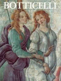 Dominique Thiébaut - Botticelli.