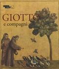 Dominique Thiébaut - Giotto e compagni.