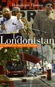Le Londonistan - Le djihad au coeur de lEurope.pdf