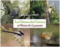 Les oiseaux des Coteaux et Monts du Lyonnais.pdf