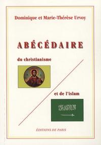 Abécédaire du Christianisme et de lIslam - Précis de notions théologiques comparées.pdf
