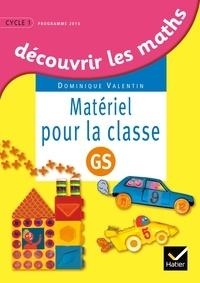 Découvrir les maths GS - Matériel pour la classe, programme 2015.pdf