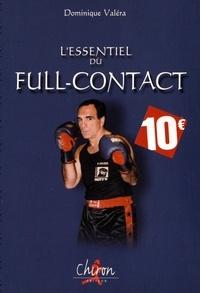 Lessentiel du full-contact.pdf