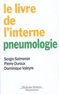 Pneumologie.pdf