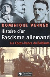 Dominique Venner - .