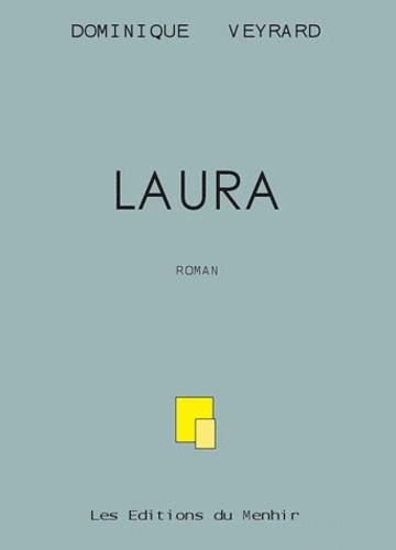 Dominique Veyrard - Laura.