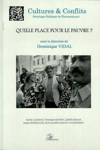 Dominique Vidal et  Collectif - .