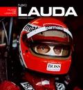 Dominique Vincent - Niki Lauda.