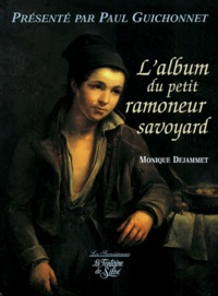 Dominique Vuillerot et Monique Dejammet - .