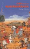 Dominique Wohlschlag - Clés pour le Mahabharata.