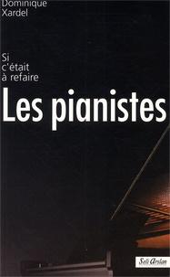 Les pianistes.pdf
