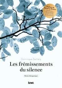 Ibooks pour le téléchargement de l'ordinateur Les frémissements du silence in French