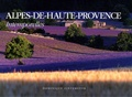 Dominique Zintzmeyer - Alpes-de-Haute-Provence - Intemporelles.