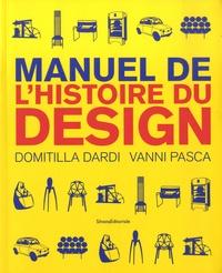 Manuel de lhistoire du design.pdf